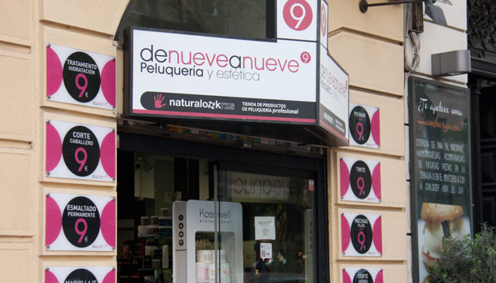 denueveanueve-calle-zurbano-10